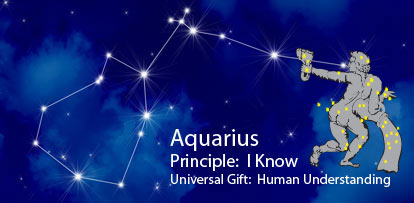 Daily Aquarius Horoscope and Love Horoscopes by Jordan Canon