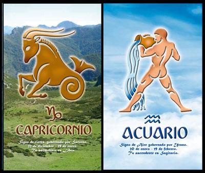 Capricorn and capricorn love match