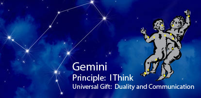 Primary Power to be used for your Gemini Compatibilty