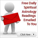 Free Spiritual Astrology Relationship Compatibility Readings