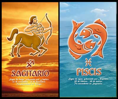 Sagittarius And Pisces Compatibility Match And Love Relationships Awesome Pisces Love Quotes