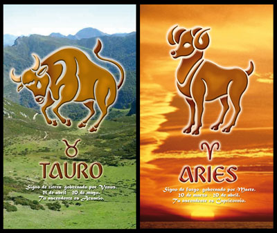 Relationship Advice for Taurus and Aries Compatibility